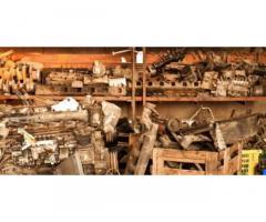 Покупка чёрных и цветных металлов: Старые подушки, перины, перья: