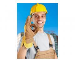 Работа в Польше (строительство) - официальное трудоустройство