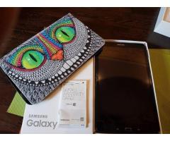Планшетsamsung galaxy tab A6